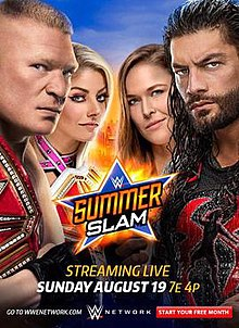 wwe ppv torrent