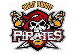 West Coast Pirates logo.jpg