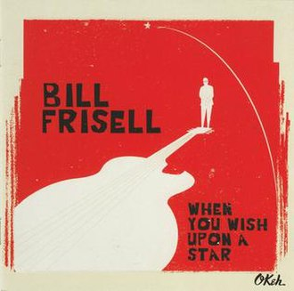 When You Wish Upon a Star (album) - Image: When You Wish Upon a Star (album)