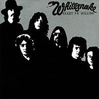 WHITESNAKE (tu l'as vu mon gros serpent blanc?) 200px-Whitesnake_-_Ready_An%27_Willing_album_cover