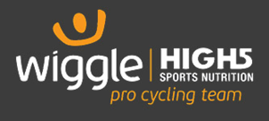 Wiggle High5 Pro Cycling.png