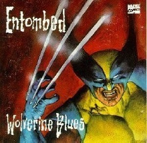 Wolverine Blues - Image: Wolverinebluesalt