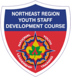 Youth Staff Development Course- Northeast Region.png