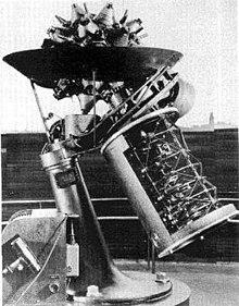 Zeiss projector - Wikipedia
