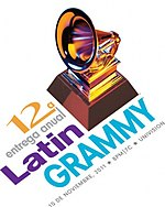 12latingrammy.jpg