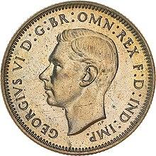 1938-Australian-Shilling-Anverso.jpg