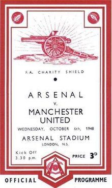 1948 FA Charity Shield programme.jpg