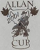 2001 Allan Cup.png