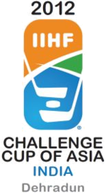 2012 IIHF Challenge Cup of Asia Logo.png