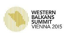 2015 Okcidenta Balkans Summit Logo.jpg