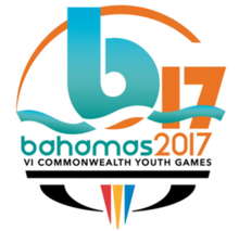 2017 Commonwealth Youth Games logo.png