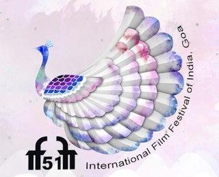 51st International Film Festival of India 2020 Indian film festival