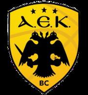 Aek B C Wikipedia