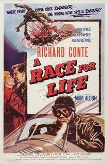 Race For Life-poster.jpg
