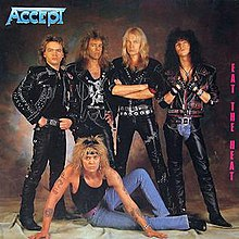 Accept-eat-heat.jpg