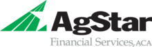 AgStar Financial Services logo.png