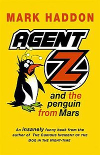 Agent Z and the Penguin from Mars.jpg