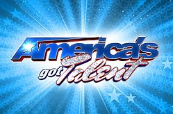 http://upload.wikimedia.org/wikipedia/en/thumb/2/22/America's_Got_Talent.jpg/250px-America's_Got_Talent.jpg