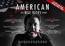 American- The Bill Hicks Story.jpg