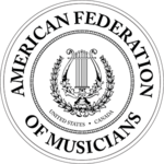 American Federation of Musicians (emblem).png