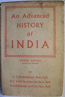 An Advanced History of India.jpg