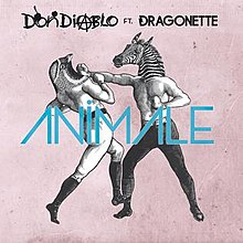 Animale - Don Diablo.jpg
