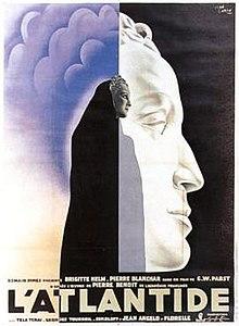 Atlantide-1932-poster.jpg