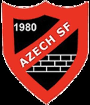 Azech SF - Image: Azech SF