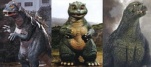 Baby, Little, Junior Godzilla.jpg