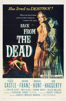Back from the Dead poster.jpg