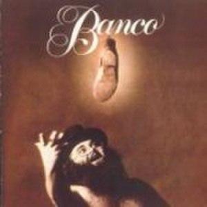 Banco (Banco del Mutuo Soccorso album) - Image: Banco Mutuo Soccorso album cover
