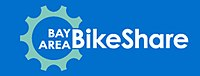 Bay Area Bike Share logo.jpg