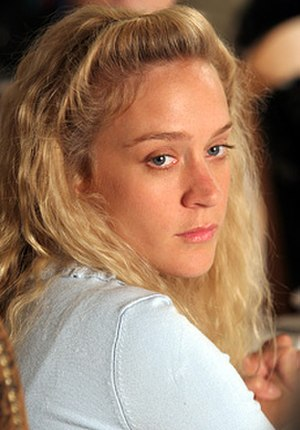 Nicolette Grant - Image: Big love chloe sevigny 6