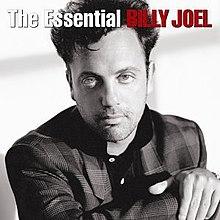 BillyJoel-TheEssential.jpg