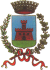 Coat of arms of Breda di Piave