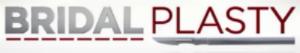 Bridalplasty - Image: Bridal Plasty tv show logo
