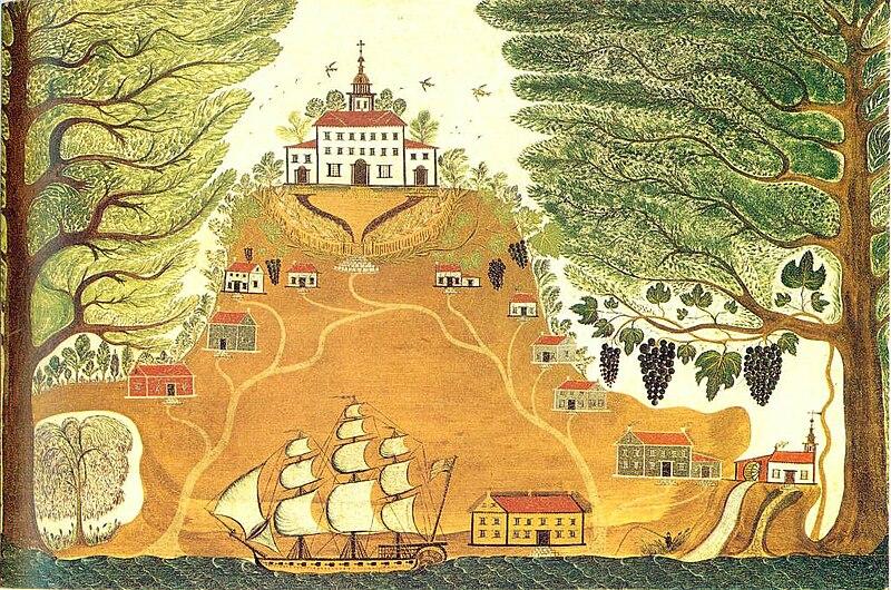 File:Byrd-plantation.JPG
