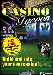 canada casino falls in niagara falls