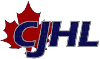 2009–10 CJHL season sports season