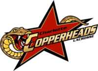 CharlotteCopperheads.PNG