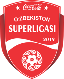 Coca-Cola Uzbekistan Super League 2019.png