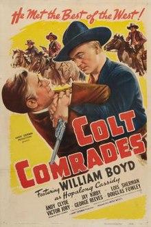 220px-Colt_Comrades_poster.jpg
