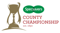 County Cricket Championship logo 2016.png