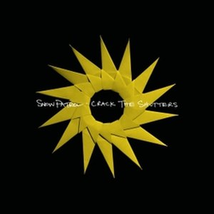 Crack the Shutters - Image: Crack the shutters