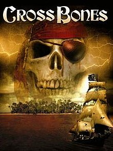 CrossBones-(2005)-picture-MOV 770910a5 b.jpg