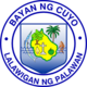 Official seal of Cuyo