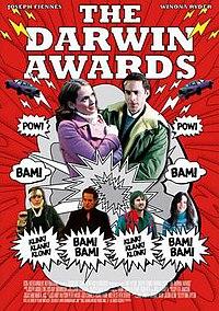 200px-Darwin_awards_poster.jpg