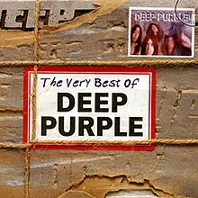 Deep Purple The Very Best Of.jpg