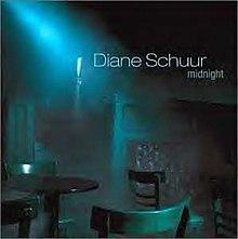 Midnight (album) httpsuploadwikimediaorgwikipediaenthumb2