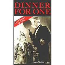 Dinner for One VHS Video Cover.jpg